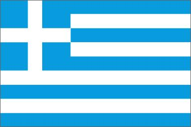 Greece Gflag